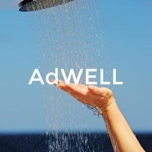 AdWELL