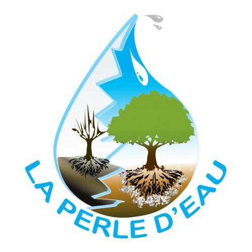Logo perledeau