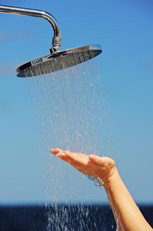 Revitalisation eau AdWELL